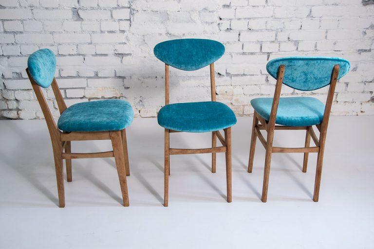 velour for upholstery