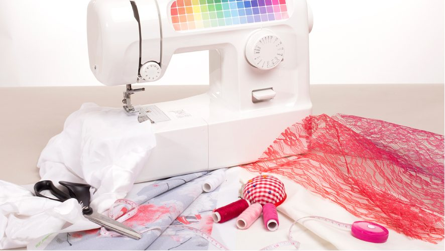 avoid common sewing mistakes