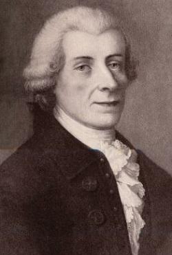 Charles Weisenthal