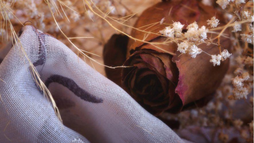 natural fabrics life better