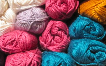 what is viscose