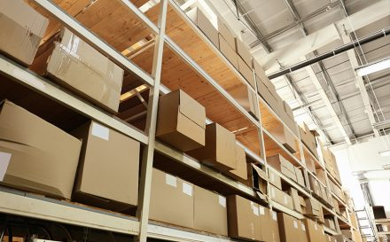 start your wholesale business